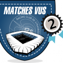 badge09-lev2.png