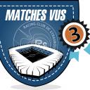 badge09-lev3.png