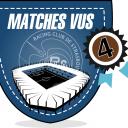 badge09-lev4.png