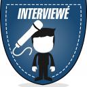 badge18.png