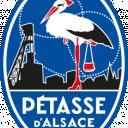 logo-petasse-alsace.png