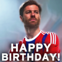 Xabi Alonso.png