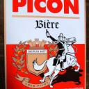 Picon-Biere.jpg