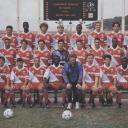 Football AS Monaco 1991-1992[1].jpg