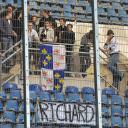 RCS Amiens (Denis Beylet)  - 17.jpg