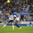 RCS Amiens (Denis Beylet)  - 20.jpg