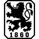 1860-munchen-vector-logo_8401.jpg