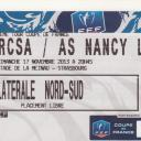 RCS-Nancy CdF.jpg