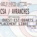 RCS-Avra.jpg