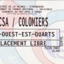 RCS-Colomiers.jpg