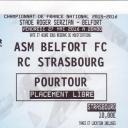 Belfort-RCS.jpg