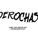 derochas.jpg