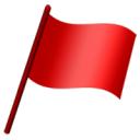 Drapeau-rouge.png