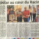 PolarRCS.JPG