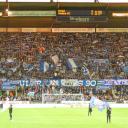 Amiens1.jpg