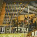 Amiens5.jpg