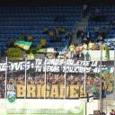 Nantes11.jpg
