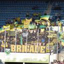 Nantes13.jpg