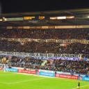 Montpellier2.jpg