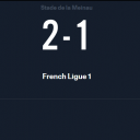 2-1.png