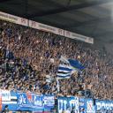 Lyon15.jpg