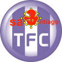 Logo_Toulouse_FC.png