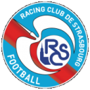 RC-Strasbourg.png