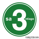 sa3ntiago.png