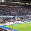 Amiens2.jpg