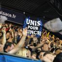 Amiens9.jpg