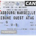 2000 03 25 RCS Marseille Championnat.jpg