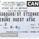 2000 05 04 RCS St Etienne Championnat.jpg