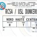 2016 06 03 RCS Dunkerque Championnat National.jpg