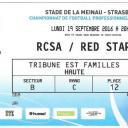 2016 09 19 RCS Red Star Championnat L2.jpg