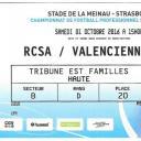 2016 10 01 RCS Valenciennes Championat L2.jpg