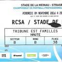 2016 11 04 RCS Reims Championat L2.jpg