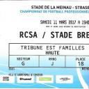 2017 03 11 RCS - Brest Championnat L2.jpg