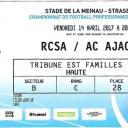 2017 04 14 RCS AjaccioChampionnat L2.jpg