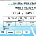 2017 04 28 RCS - LE HAVRE Championat L2.jpg