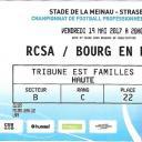 2017 05 19 RCS Bourg en Bresse Championat L2.jpg