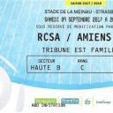 2017 09 09 RCS AMIENS Championnat L1.jpg
