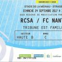 2017 09 24 RCS NANTES Championnat L1.jpg