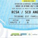 2017 10 28 RCS ANGERS Championnat L1.jpg