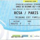 2017 12 02 RCS PSG Championnat L1.jpg