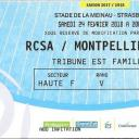 2018 02 24 RCS Montpellier Championnat L1.jpg