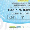 2018 03 10 RCS MONACO Championnat L1.jpg