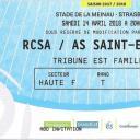 2018 04 14 RCS ST ETIENNE Championnat L1.jpg