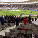 Stadium - rcs.jpg