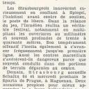 1974-07-16 - Strasbourg-Marseille.jpg