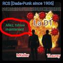 RCSA_SARS_COV_2_Tshaw_la_D1.png
